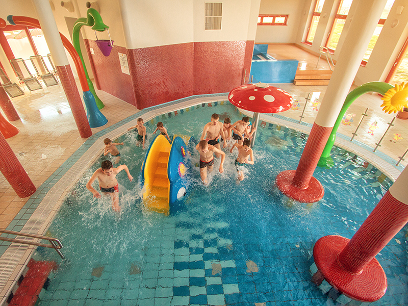 vulkan-therme-kinderwelt-07_02-2
