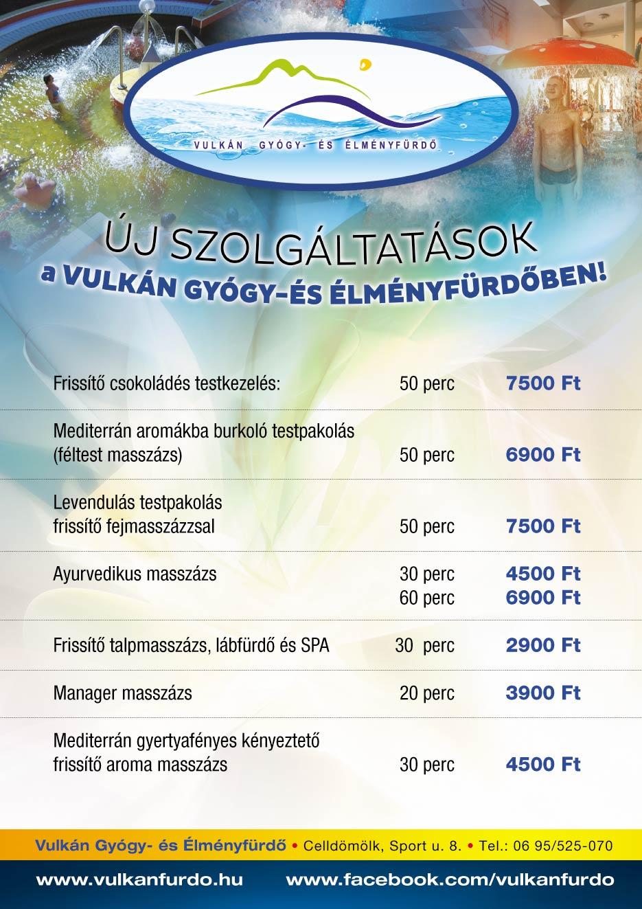 ajanlat_magyar
