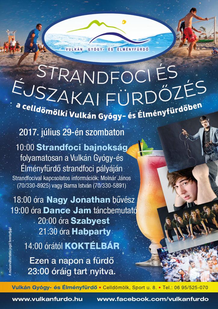 strandfoci1707