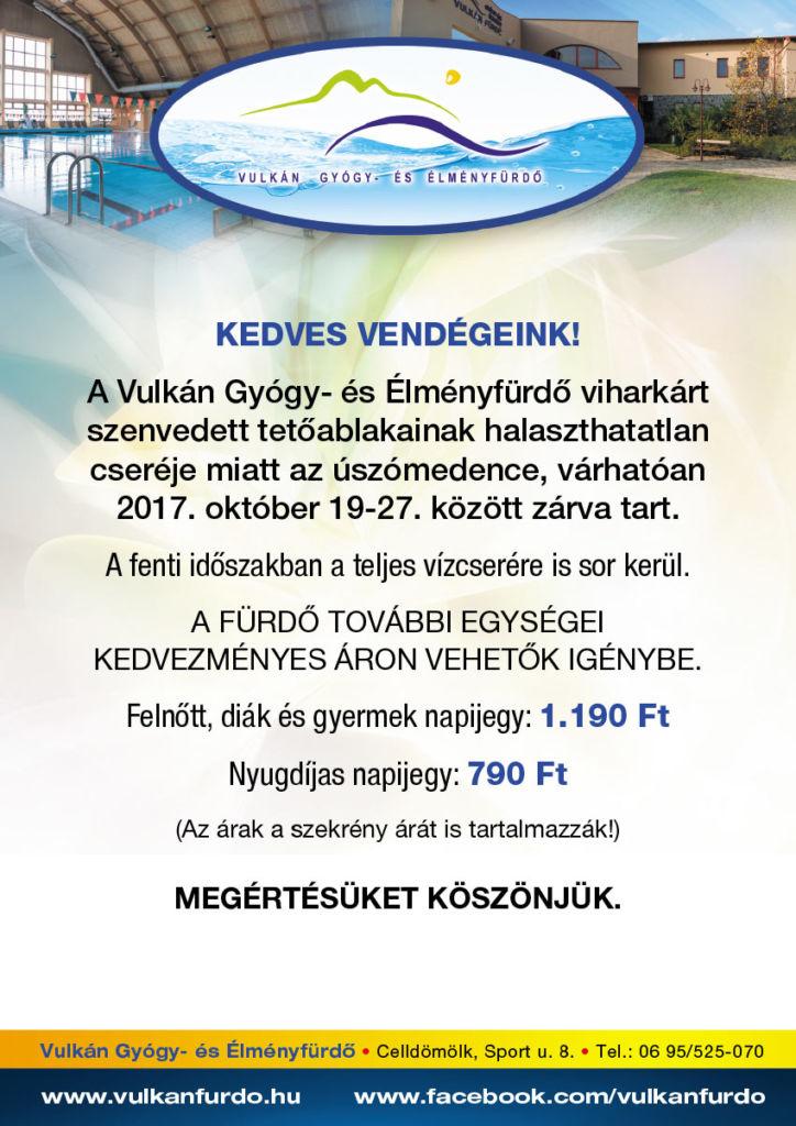 vihar_HU- csak magyar - jegy